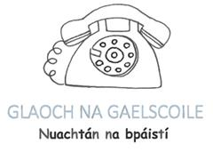Glaoch na Gaelscoile