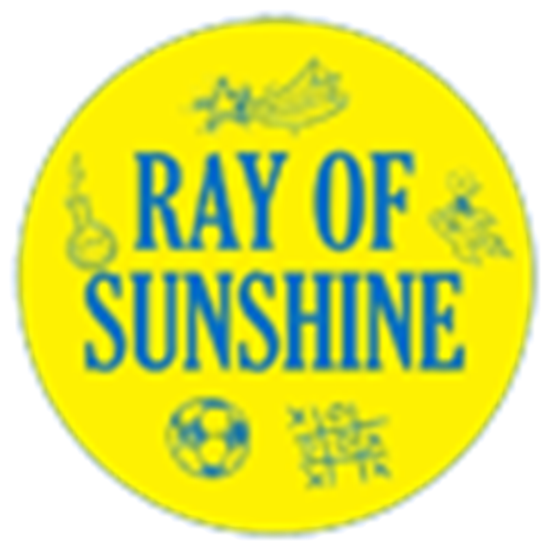 ROS Logo.PNG