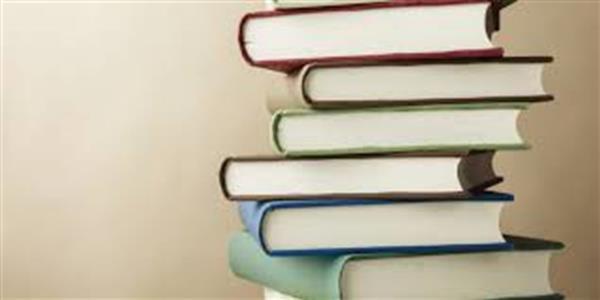 Bailiú Leabhair Scoile - 08.01.21 - School Books Collection